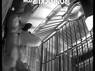 Prisoner 01172014s9 - Free Gay Porn relatively Ironlockup - movie scene 121542
